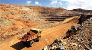 Angouran Lead, Zinc Reserves Dwindling