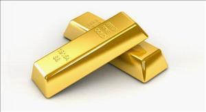 Gold ETF Attracts Over $4m in 1 Week