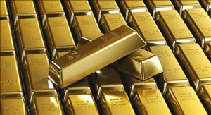 Upsurge in Mouteh Gold Output
