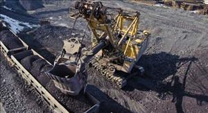 Coal Industry Attracts Investments Worth €250m