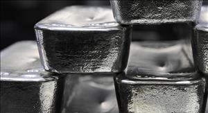 Iran's Lead and Zinc Overview