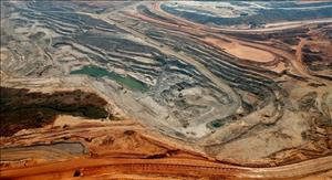 The Thirst of Large Copper Producers for more Market Share