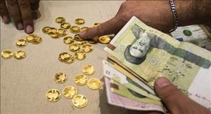 Will gold exports help boost Iran's economy?