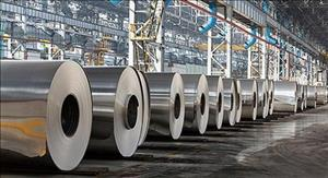 Iran steel flat products market trend in week 20 2017