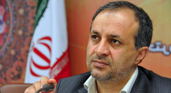 IMPASCO's Roll in Development of Iran's Mineral Production