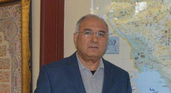 Foulad Nab Tabriz, a Pattern for  Iranian-Turkish Joint Investments