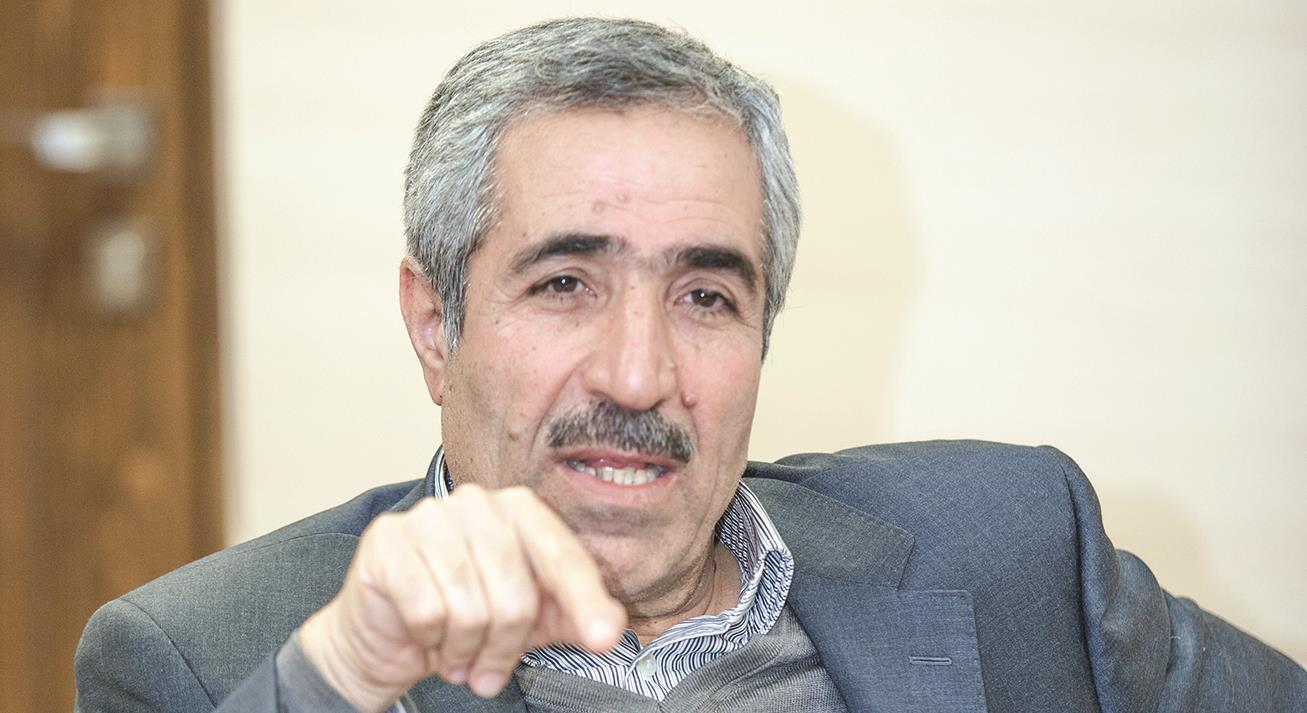 Bright Prospect of National Iranian Copper Industries Company