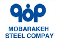 Mobarakeh Steel Group