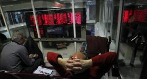 31 New Foreign Investors Trade Iranian Securities