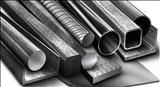 Iran steel long products market trend in week 30, 2018