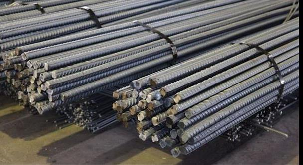 Iran steel long products market trend in week 31, 2018