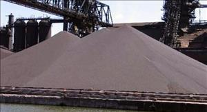 Iron Ore Concentrate Production Rises 19%