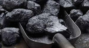 IMIDRO's coal Concentrate Output Up 10% in Seven Months