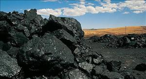 IMIDRO's Coal Concentrate Production Rises 7%