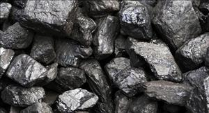 IMIDRO's Coal Extraction Up 18%