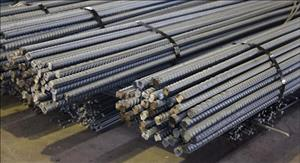 Iran steel Long products market trend in week 06, 2019