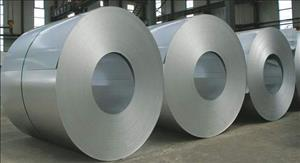 Iran steel Flat products market trend in week 06, 2019