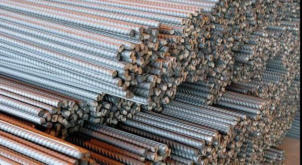 Iran steel Long products market trend in week 50, 2019