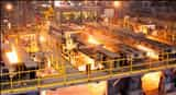 ArcelorMittal's net income grew 12.7% in 2018
