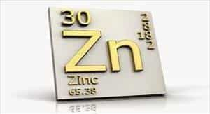 The price of unwrought zinc will continue rising