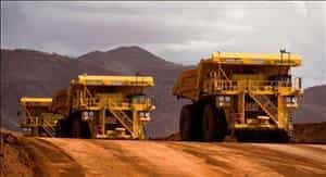 The seven major drivers of global mining and metals industries