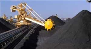The second largest energy consumer cuts coal consumption