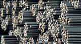 China's market of steel products is reeling from the trade tensions
