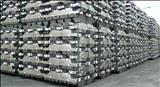 The futures price of aluminum will remain higher than its spot price