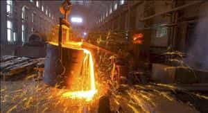 """The refractories industry directly affects the performance of major industries"""