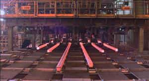 """Maintaining the steel value chain is critical during sanctions"""