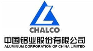 Chalco did not have satisfactory financial results