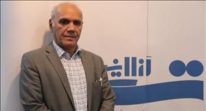 """""""Technological upgrade is the key to a sustainable pipes and profiles industry in Iran"""""""
