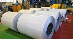 """""""Construction projects should be initiated to boost the consumption of pre-painted sheets"""""""