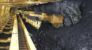 """The government should stop interfering with coal mines"""