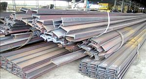 Iran steel long products market trend in week 32 2017