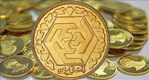 Gold Prices Up in Tehran Market