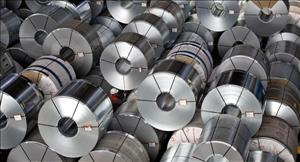 Iran steel flat products market trend in week 35 2017
